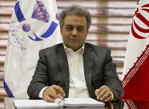 سود تلفیقی حسابرسی شده «شیراز» به ۱۲۶۴ریال رسید